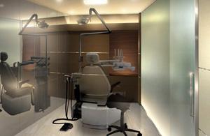 7F特別診察室
