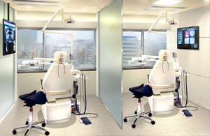 7F診療室