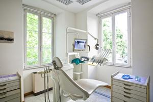 歯並び矯正、医院選びのポイント
