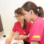 歯周病治療のQ&A